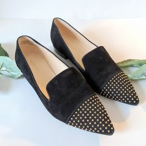 🆕 Nine West loafers size 7.5